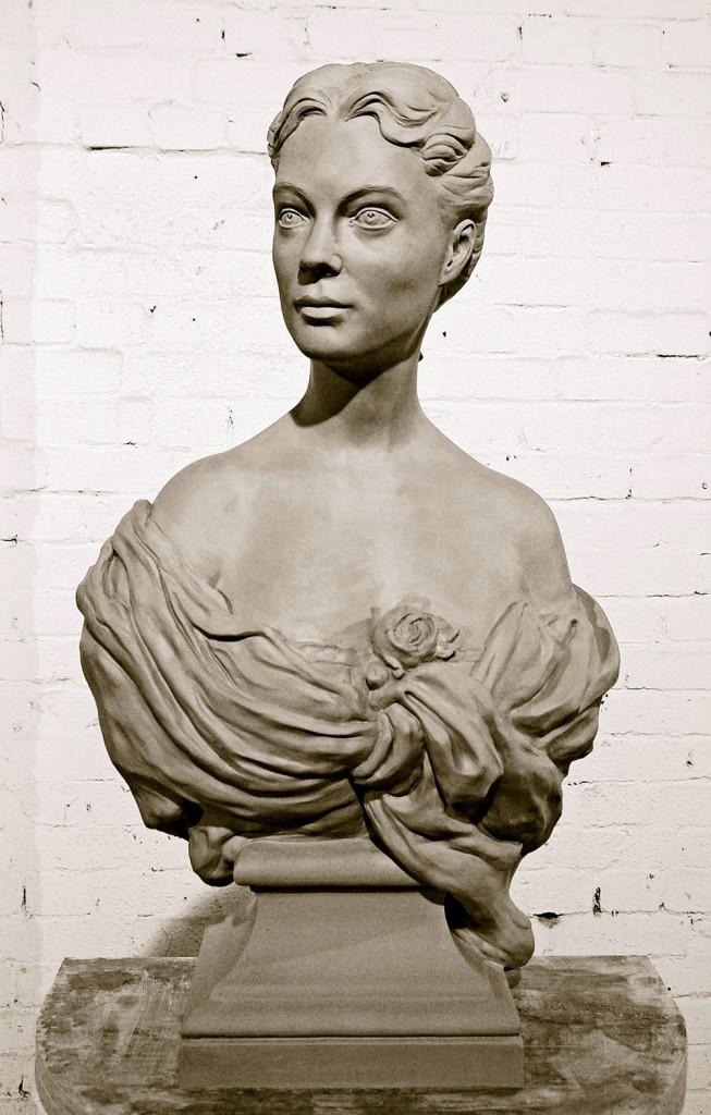 Portrait-Belles-Mutter-(Ton)-1000d