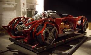 1speedracer-mach-1000e