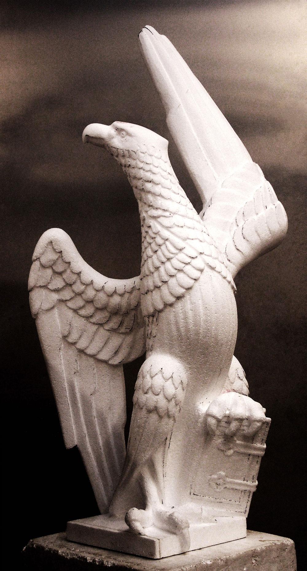 3M-Adler-(Notre-Dame)1000e