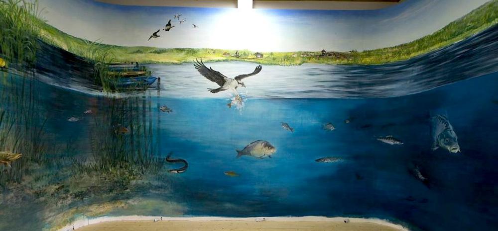 Althüttendorf-Wandmalerei-1000e