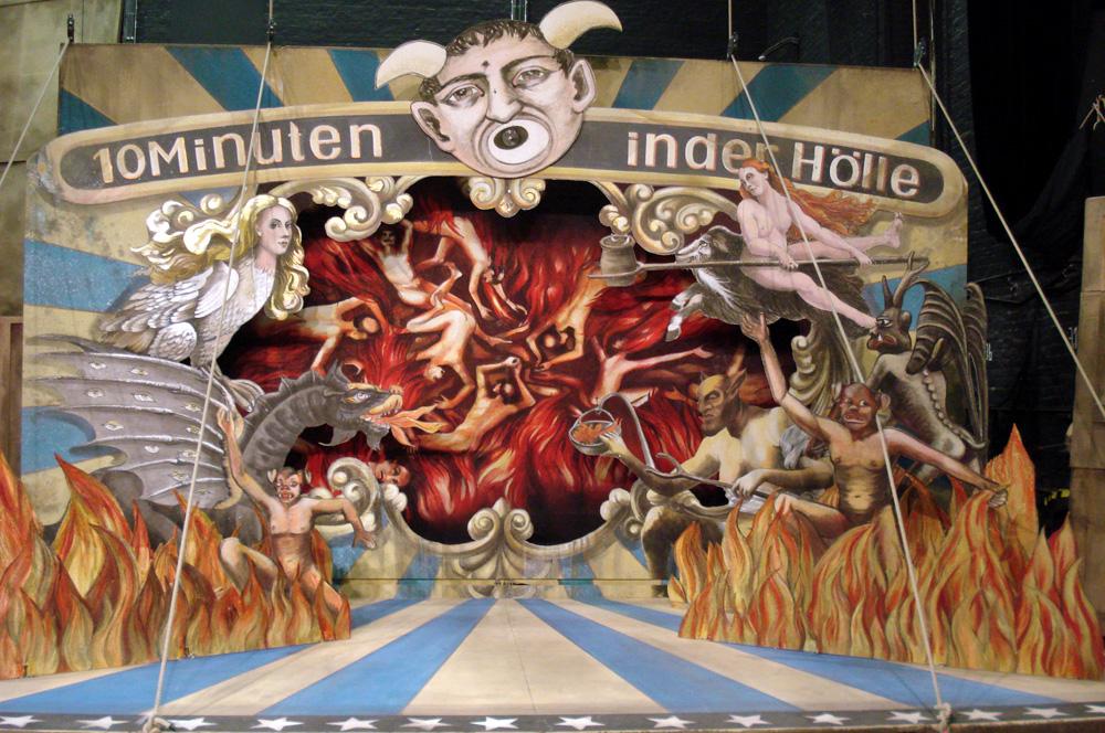 Orpheus-staatsoper-Berlin1000e