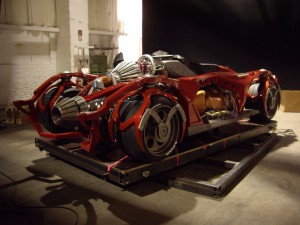 speedracer-mach-6-1000e