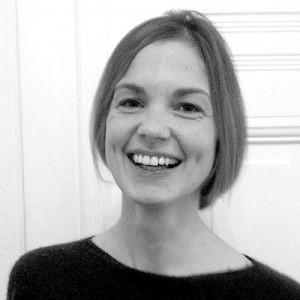 Team – Alice Buechner
