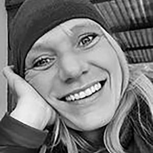 Team – Barbara Schramm