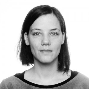 Team – Susanna Jerger