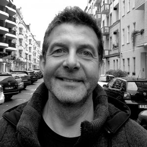 Team – Martin Elz